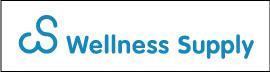 Wellness Supply
